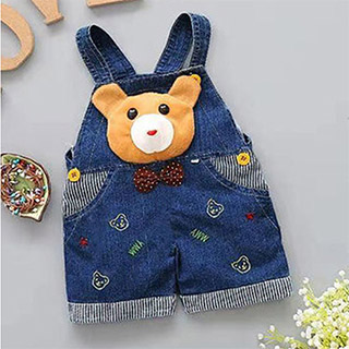 dungarees for kids and boys