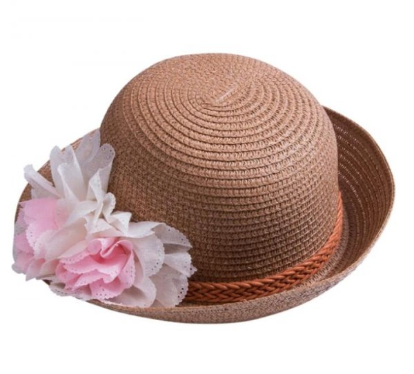 Beautiful Girls Hat