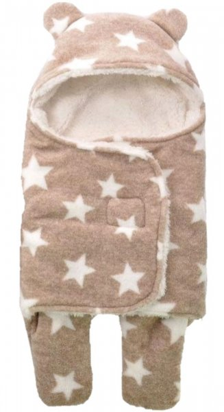 Sleeping Bag for Infants